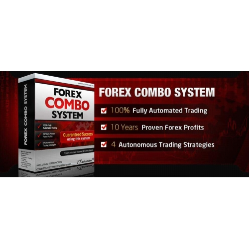 Forex combo